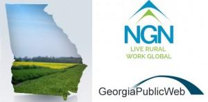 Georgia Public Web Image