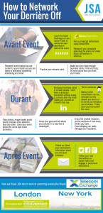 JSA Networking_infographic_main_img
