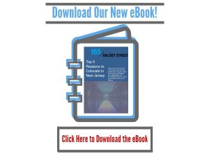165-Halsey-eBook-Home-Page-Graphic-v4