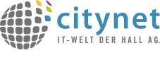 Citynet_portalLogo