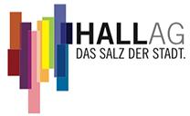Hall-AG_portalLogo