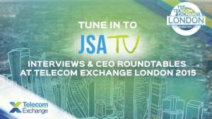 JSA_TV_tune_in