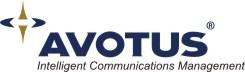avotus-logo