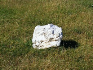rock-87411_1920