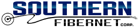 southernfiber