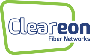 Cleareon Logo