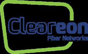 Cleareon Logo