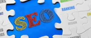 78-Learn-How-To-Stay-On-Top-With-SEO-832x350