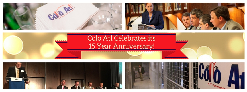 Colo Atl 15Yr Anniversary Slider