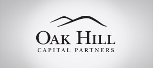Oak_Hill_Capital_logo