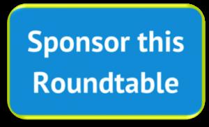JSA Virtual Roundtable - Sponsor the Roundtable