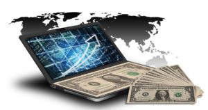 The New Age of Financial Networks