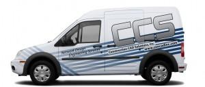 CCS-LiDAR-Truck-1024x435