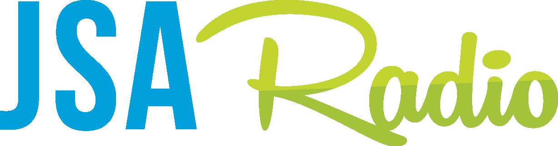 JSA_Radio_Logo_2015 (2)
