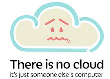 NYI Cloud Event 2016