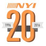 NYI 20 Years