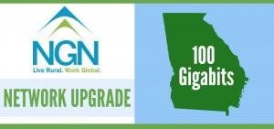 ngn-100-g-promotion-image