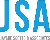 JSA_Logo_NEW