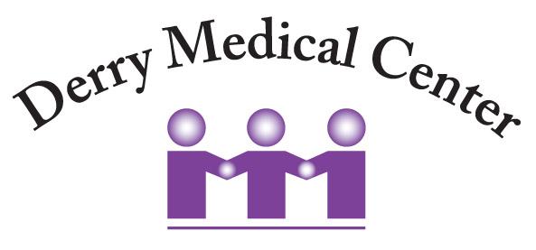 Derry Medical Group Archives - JSA - Jaymie Scotto & Associates
