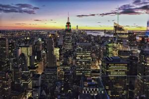 new-york-962805_1920