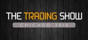 tradingshow-event-logo