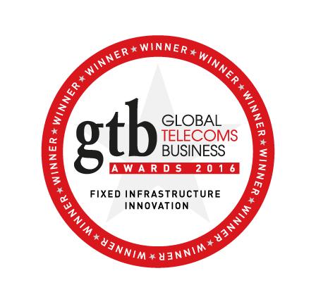 HN_GTBAward_Logo