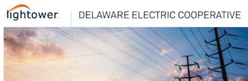 Lightower-DEC