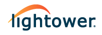 Lightower Logo