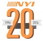 NYI20Yr-logo