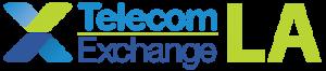 TEX-LA-Logo-350w