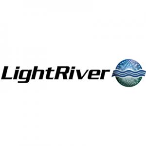 LightRiver