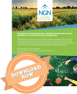 NGN_Education_eBook