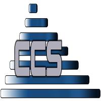 Construction-CAD Solutions (CCS)