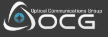 Optical Communications Group