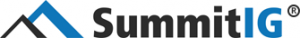 Summit IG