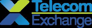 TelecomExchange_logo