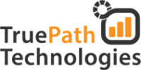 Truepath Technologies