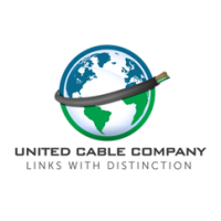 United Cable Company