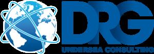 drg_logo-globe1