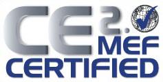 ce2-0-certified
