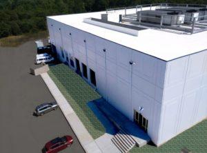 njfx-facility-exterior-e1472776230202