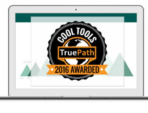 You're Invited to a Very Cool New Series Presented by TruePath Technologies