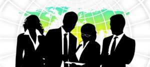 bso_businessteam