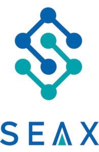 Super Sea Cable Networks (SEAX)
