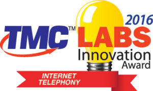 tmc-labs-new_lightbulb-2016-it