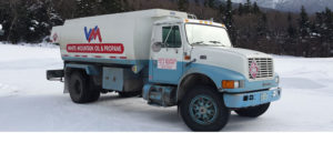 truck_oil
