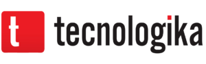 Technologika