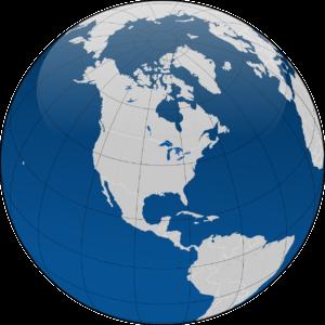 globe-147715_1280