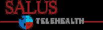 salus-logo-small1