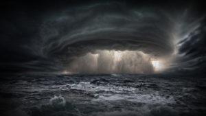 perfect_storm_v2_1_1000